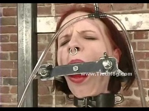 Bdsm Fetish Chubby Tied Forced