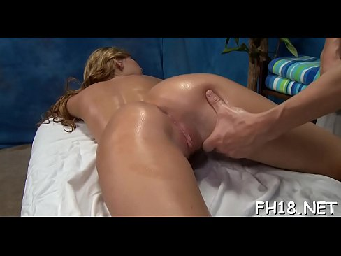 Massage sex episodeXXX Sex Videos 3gp