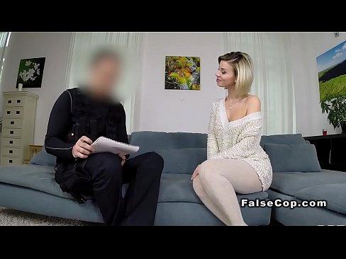 Faye reagan anális szex