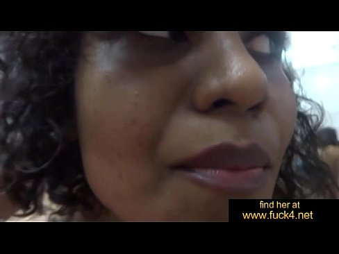 videos Mature net wife