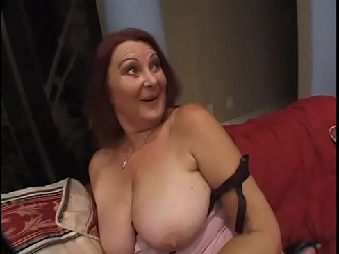 congratulate, very good balls deep anal pounding are absolutely