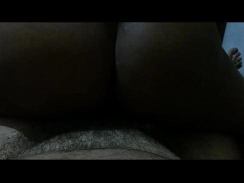thai massage brande sex uden gummi