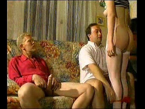Sexe et baisers vidéos