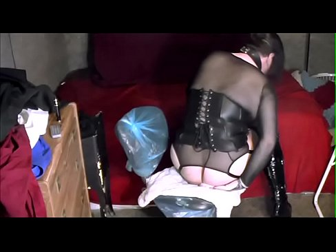 valuable Free extrem porno videos more than word!