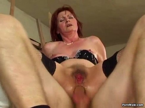 Glory hole creampie no protection vid