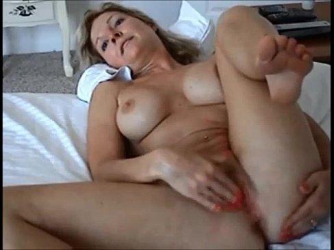 Michelle hunziker hot suck