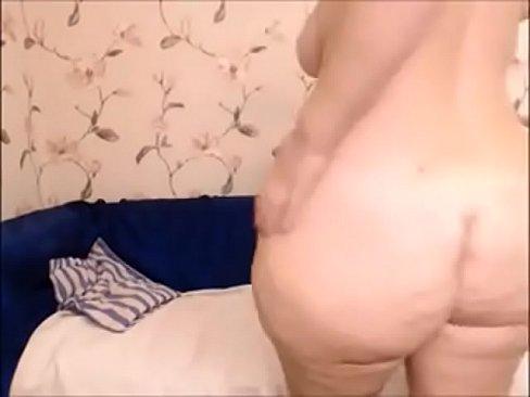 Reese pantyhose sex reese pantyhose sex pantyhose