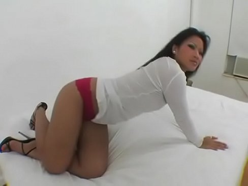 Striptease Kostenlos