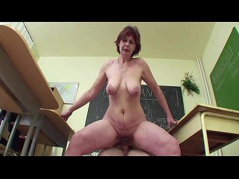 Mature sex germany