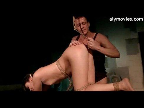 Arab moms porno photo