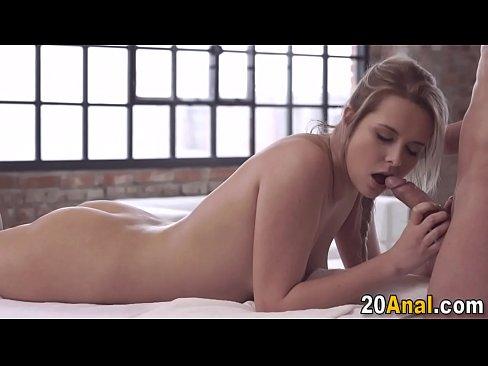 jessica hayes tits
