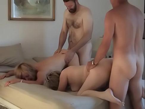 Couples sex erotic video