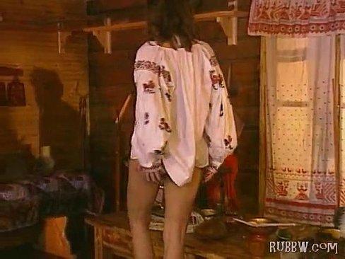 Ретро порно пётр первый