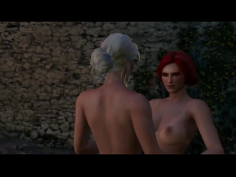 lesbian cowgirl porn