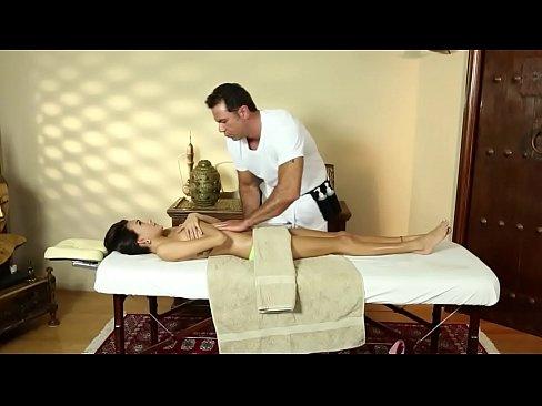 Asian accupressre massage parlor south jersey
