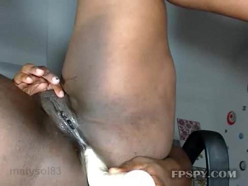 Black girl blow jobs