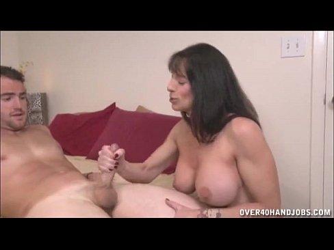 tube porno com