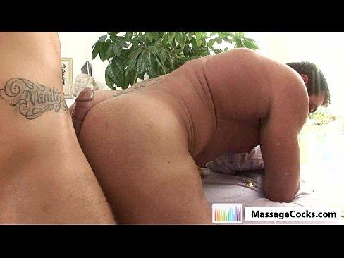 Laura harring nude scene