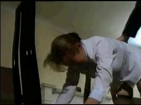 Schoolgirl Spanking Videos