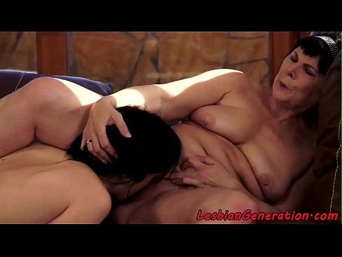Hd Lesbian Generation Porn