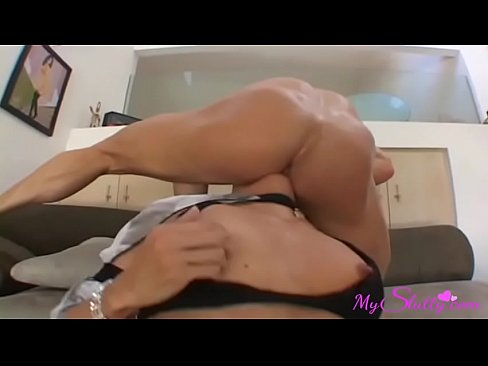 Wife Cheating Black Cock