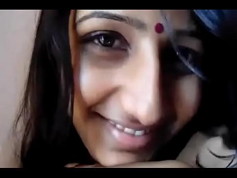Desi Bhabi Sex