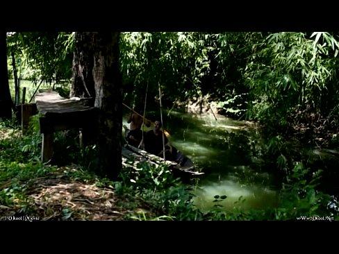 Phim Cấp 3 Online Thái Lan – Nàng Chan Raem 18  Tập 1