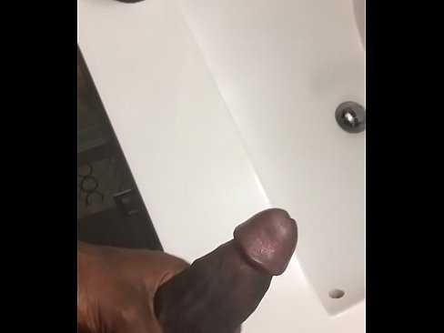 Shemale gets fucked Mom xxx picture