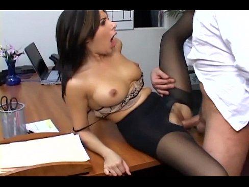 Secretary sex videos