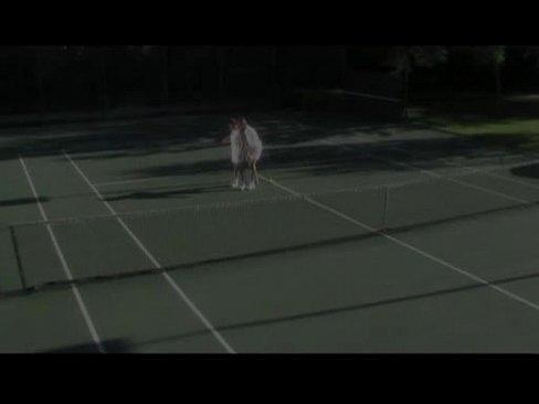 XVIDEOS Sarah Tennis Fuck free