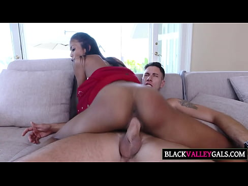 Sexy shemale bianca hills and a horny guy ass fucking abuse