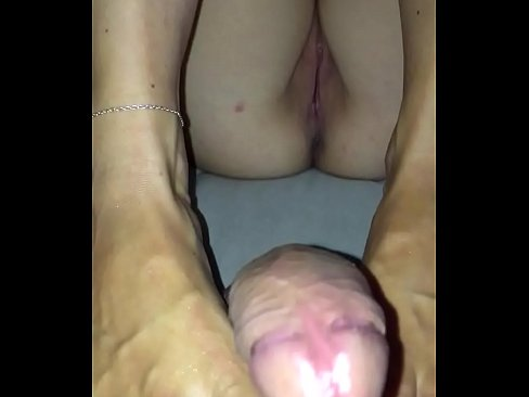 real amateur fuck me pictures