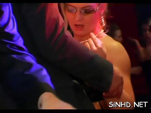 superfransk thai massage nyborg