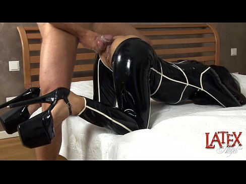 believe, that femdom torments toiletsub with striptease are not right