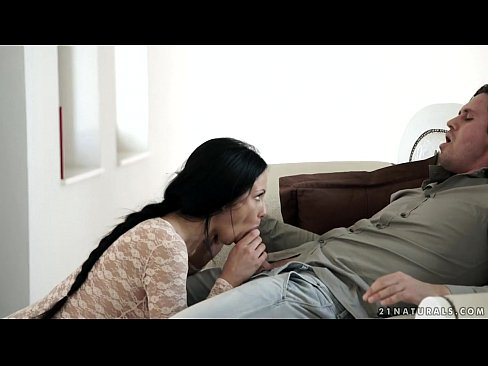 What? samantha anal sex consider