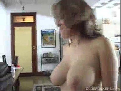 porn top models