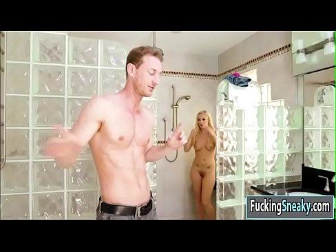 www mature home videos com