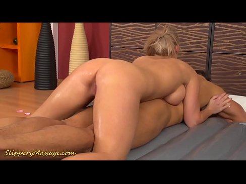 naked football porn