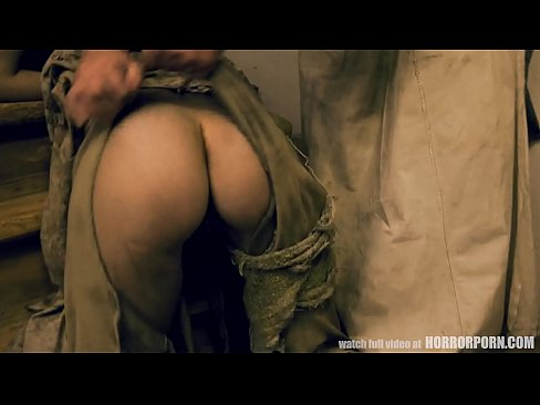 Download video bokep HORRORPORN Twisted Mother