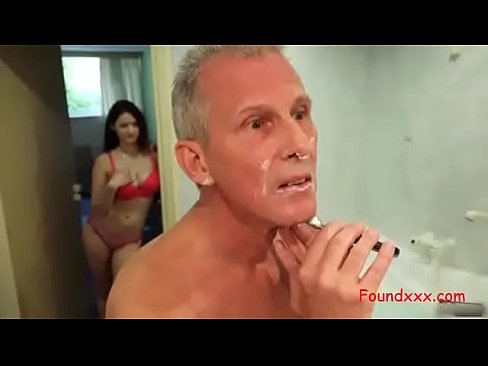 Real Daddy Daughter Fuck