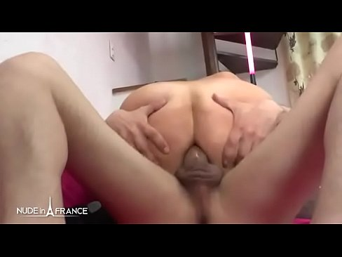 Amateur French Porn Xvideos Com