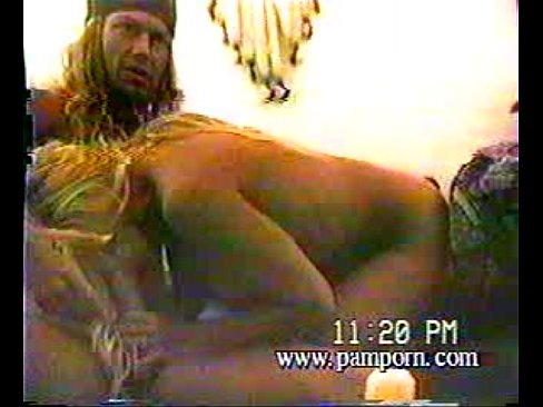 Tommy lee and pam sex tape download