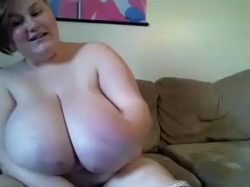 easy webcam voice chat sex