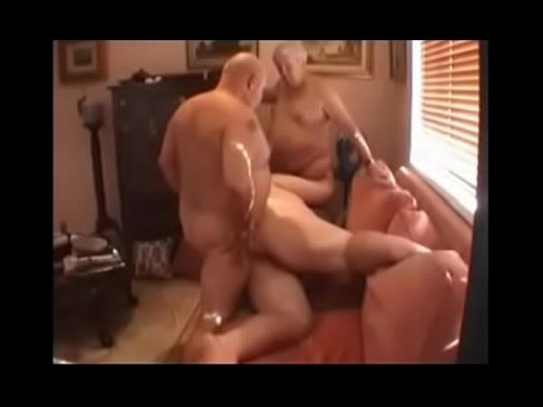 Best gay porn ever made