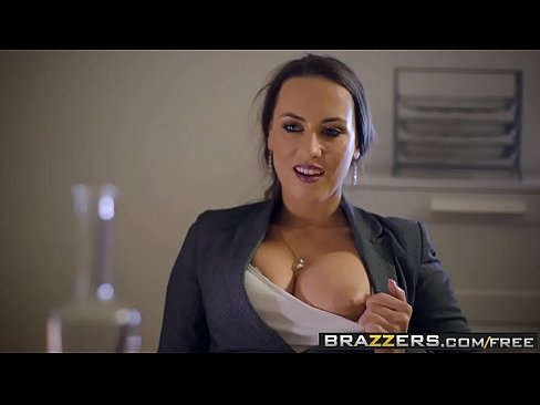 Fake gossip girl porn