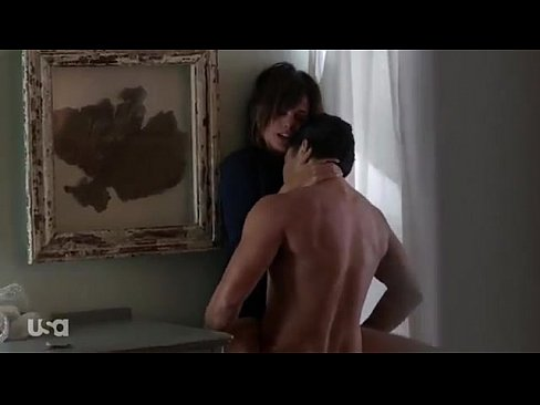 Excellent stephanie szostak nude scene can