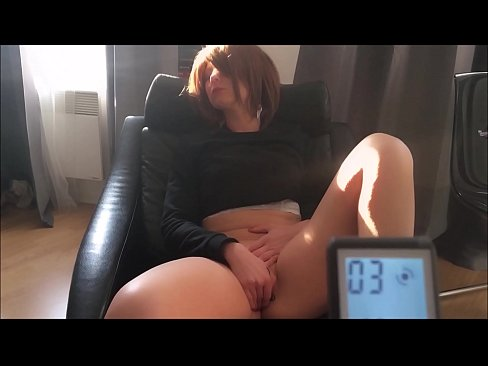 Remote Control Sex ToyXXX Sex Videos 3gp