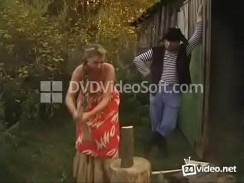 Anal explosion clips