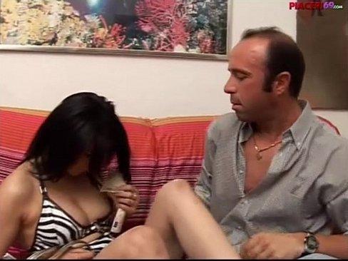 Wcp club phat ass ebony slut butterfly anal fucked bbc_pic6862