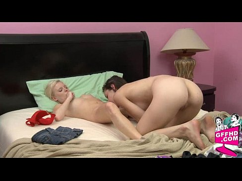 Film bokep Lesbian fun 415